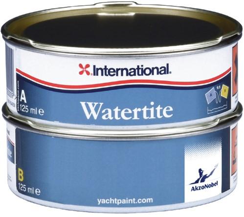 VC watertite         1000g