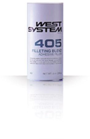 West System 405 Filleting Blend 150gr