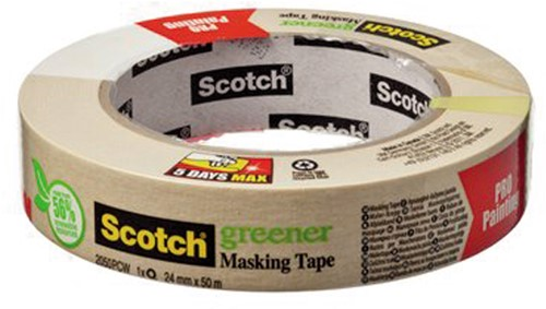 3M tape 25mm