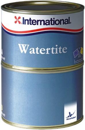 VC watertite          250 gram
