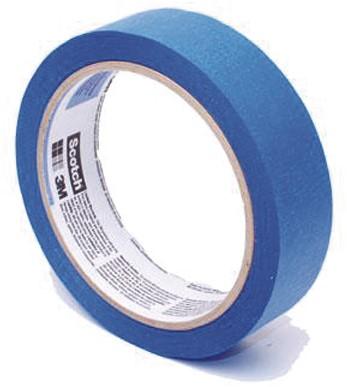 3M tape Blue Masking 19mm