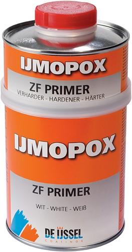 De IJssel IJmopox ZF primer   750ml