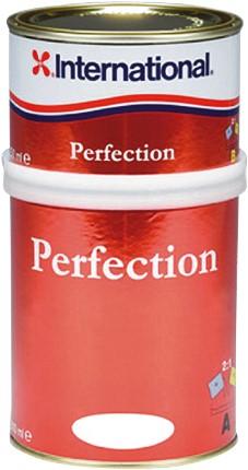 Perfection B000 snow white 750ml