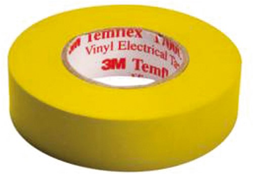 3M Gele Tape 25mm