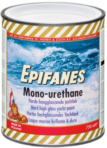 Bootlak Epifanes Mono 3221