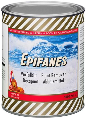 Epifanes Verfafbijt 1000 ml
