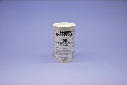 West System MB Filler    100gr