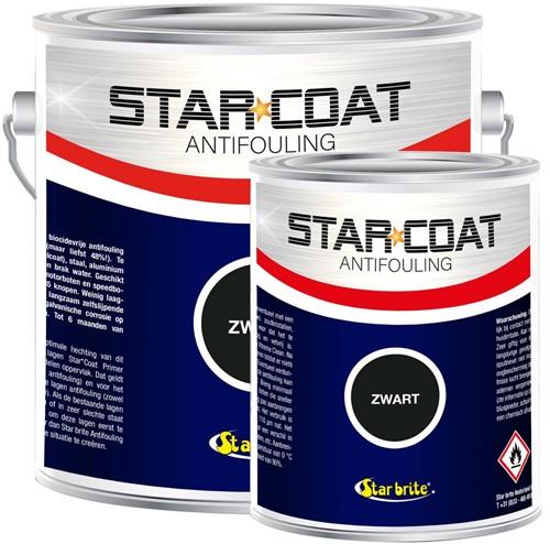 Starbrite Star*Coat Antifouling