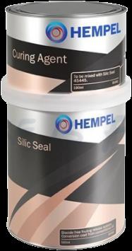 Hempel Silic Seal 45441 0.75L