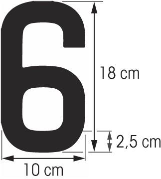 Propshield 175 gram