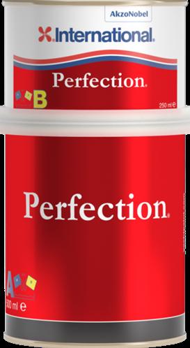 Perfection F991 Maur blue 750ml