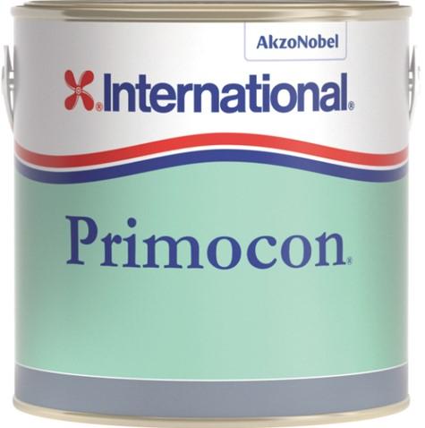 International Primocon onderwater primer