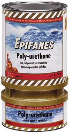 Epifanes Poly-urethane
